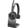 poly-voyager-4310-uc-v4310-mono-w-bt700-usb-a-stand-bt-wireless-headset-cert-ms-218471-02