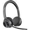 poly-voyager-4320-uc-v4320-binaural-w-bt700-usb-a-bt-wireless-headset-cert-ms-218475-02