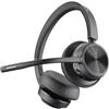 poly-voyager-4320-uc-v4320-binaural-w-bt700-usb-c-stand-bt-wireless-headset-cert-ms-218479-02