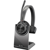 poly-voyager-4310-uc-v4310-monaural-w-bt700-usb-a-charging-stand-bt-wireless-headset-218471-01