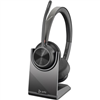 poly-voyager-4320-uc-v4320-binaural-w-bt700-usb-a-charging-stand-bt-wireless-headset-218476-01