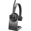 poly-voyager-4310-uc-v4310-mono-w-bt700-usb-c-stand-bt-wireless-headset-cert-ms-218474-02