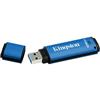 kingston-dtvp30-128gb-usb-3.0-256bit-aes-encrypted-fips-197-dtvp30-128gb
