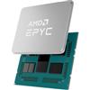 amd-epyc-7663-cpu-for-hpe-p38690-b21