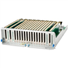 nvidia-a10-24gb-pcie-gpu-module-r7g40a