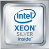 int-xeon-s-4309y-cpu-for-hpe-p36920-b21