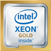 int-xeon-g-5320-cpu-for-hpe-p36925-b21