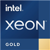 int-xeon-g-6342-cpu-for-hpe-p36936-b21
