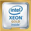 int-xeon-g-6312u-cpu-for-hpe-p37611-b21