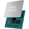 amd-epyc-7643-cpu-for-hpe-p39365-b21