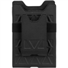 spare-belt-for-38-54in-holster-tha106glz