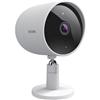 full-hd-outdoor-wi-fi-camera-dcs-8302lh