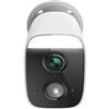 full-hd-outdoor-wi-fi-spotlight-camera-dcs-8630lh