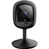 compact-full-hd-wi-fi-camera-dcs-6100lh