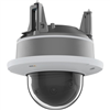 recessed-mount-for-indoor-and-outdoor-us-02136-001