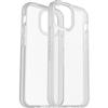 react-iphone-12-13-mini-clear-ot2-77-85577