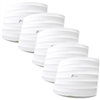 ac1750-ceiling-mount-dual-band-wi-fi-acc-eap2455-pack