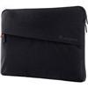 stm-gamechange-sleeve-(13)-black-stm-114-271m-01