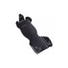 belt-clip-reel-with-a-cs30xx-boot