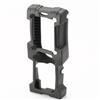 mc90xx-protective-boot-rohs