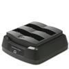 tsl-easypack-4-slot-battery-charger-1136-01-4wms-chg
