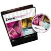 zebradesigner-pro-ii