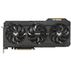 asus-nvidia-tuf-gaming-geforce-rtx-3080-10gb-buffed-up-design-with-chart-topping-thermal-performance-tuf-rtx3080-o10g-gaming