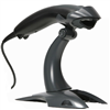 voyager-1200g-laser-scanner-usb-light-gry-w-stand-1200g-1usb-1