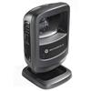 motorola-scanner-kit-1d9208