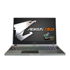 15.6-fhd-144hz-i7-10750h-rtx-2060-ddr4-3200-8gb2-pcie-512gb-m.2-ssd-win10-home-2yrs-warranty-aorus-15g-kb-7au1130mh