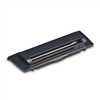 intermec-dispenser-label-lts-pc43t