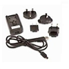 intermec-charger-active-sync-kit-ck3x-r