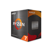 amd-ryzen-7-5800x-8-core-16-threads-max-freq-4.7ghz-36mb-cache-socket-am4-105w-without-cooler-100-100000063wof