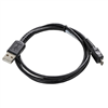 ck3-cable-usb-single-dock-236-209-001
