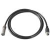 motorola-cbl-assy-vc70-power-supply-extender-25-159549-01