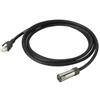 motorola-cbl-assy-ac-power-supply-to-vc70-25-159550-01