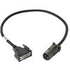 motorola-cbl-assy-vc70-dc-power-bridge-25-159553-01