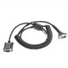 motorola-paxar-printer-cable-25-62168-01r