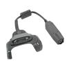 motorola-rf-cable-180-cable-type-lmr-240-cblrd-1b4001800r