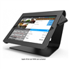 compulocks-nollie-ipad-air-kiosk-blk-s-base-bu10690