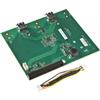 intermec-interface-pm43-dual-usb-host