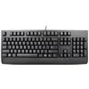 usb-keyboard-us-english-103p-4x30m86879