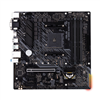 amd-a520-(ryzen-am4)-micro-atx-motherboard-with-m.2-support-1-gb-ethernet-hdmi-dvi-d-sub-sata-6-gbps-usb-3.2-gen-2-type-a-and-au-tuf-gaming-a520m-plus