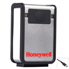 honeywell-vuquest-ms3310g