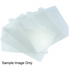 screen-protector-ck31-cn50-25pack-346-069-204