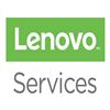 lenovo-tp-entry-3yr-onsite-upgrade-from-1yr-onsite-(virtual)