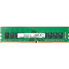 hp-16gb-ddr4-2666-(1x16gb)-ecc-unbuffered-ram