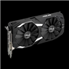 asus-dual-series-radeon-rx-580-oc-edition-4gb-gddr5-for-best-esports-and-4k-gaming-dual-rx580-o4g