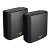 ax6600-whole-home-tri-band-mesh-wifi-6-system-coverage-up-to-510-sq.-m.-or-6-rooms-6.6gbps-wifi-3-ssids-2.5g-port-zenwifi-xt8-bk