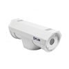 flir-camera-f-304-thermal-fixed-payloads-25hz-427-0030-12-00